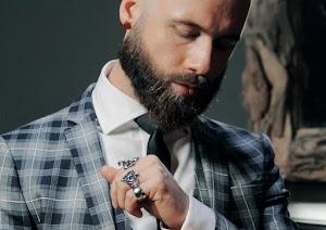Barbershop Den Haag Benoah
