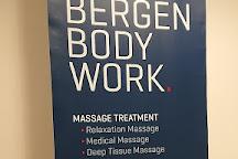 Bergen Body Work As, Bergen, Norway