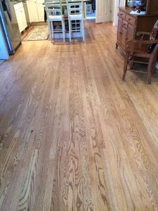 Colorado Hardwood Floors
