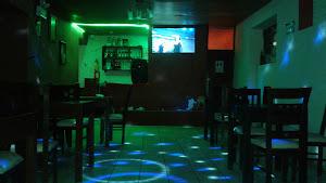 Bar Los Peloteros 0