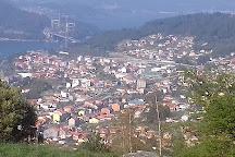 Vigozoo, Vigo, Spain