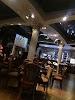 Кафе & Караоке Opera, улица Дзержинского на фото Иркутска