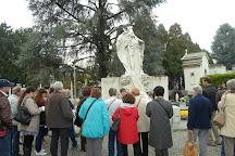 La Civetta di Torino, Turin, Italy