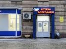 Социальная аптека № 38