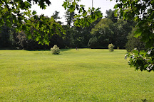 Planting Fields Arboretum State Historic Park, Oyster Bay, United States