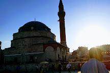 Buruciye Medresesi, Sivas, Turkey