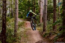 WinMan Trails, Winchester, United States