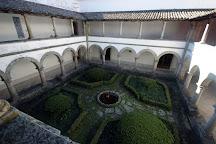 Museu do Caramulo, Caramulo, Portugal
