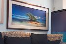 Alan S. Maltz Gallery