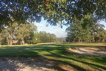 Wattle Park, Melbourne, Australia