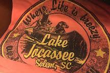Jocassee Outdoor Center, Salem, United States