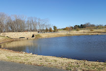 Liberty Park and Marina, Clarksville, United States