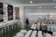 Gmundner Keramik, Gmunden, Austria