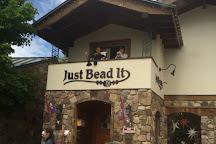 Just Bead It, Lake Placid, United States