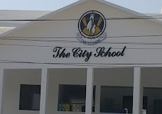The City School abbottabad