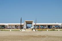 Blueplanet Kite Beach, Suraabad, Azerbaijan