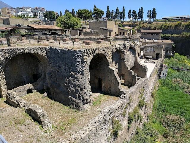 City Of Herculaneum - General Register Office