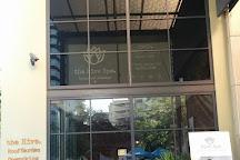 The Hive Spa, Bangkok, Thailand