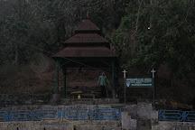 Sattal, Sattal, India