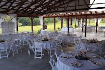 Blue Barn Berry Farm, Syracuse, United States