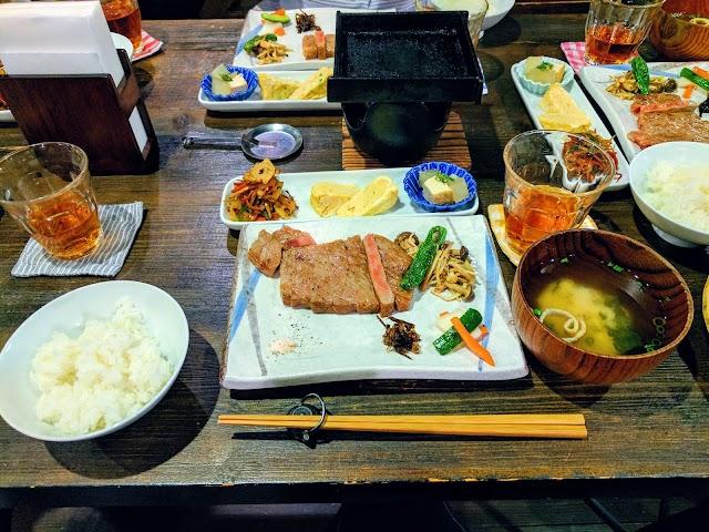 Haru Cooking Class -Kyoto-