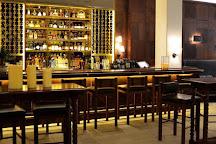 Winnie's Lobby Bar, New York City, United States