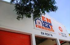 En Bodega T S.A de C.V mexico-city MX