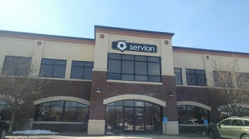 The Servion Group Payday Loans Picture