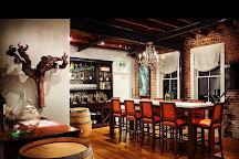 Mira Winery Napa Valley Education Center & Tasting Room, Charleston, United States