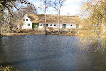 Museumsgaarden, Stege, Denmark