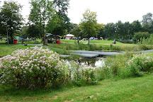 Natuurpark Lelystad, Lelystad, The Netherlands
