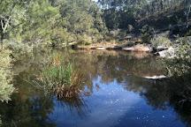Boonoo Boonoo Falls, Tenterfield, Australia