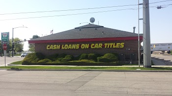 Northwest Title Loans Payday Loans Picture
