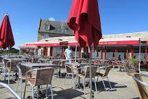 Pointe du Grouin, Cancale, France
