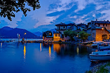 Nautica Lierna, Lierna, Italy