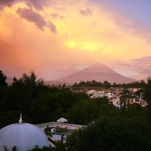 Apus Arequipa Adventures Agencia de Viajes y Turismo 1