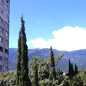 Автобусная станция   Yalta
