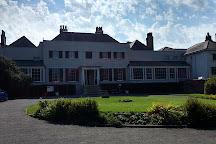 Preston Manor, Brighton, United Kingdom