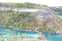 Thompson Point, Niagara Falls, Canada