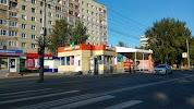 Аптека Вита, улица 79-й Гвардейской Дивизии на фото Томска