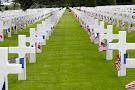American Cemetery & Memorial