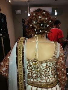 Beauty On Duty - Beautician Services At Home In Bhopal