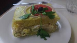 Suri Cafetería 1
