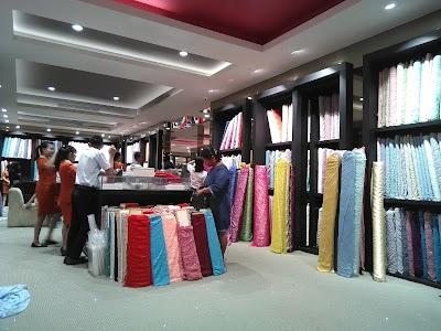 Alta Moda Medan Sumatera Utara 62 61 80510111