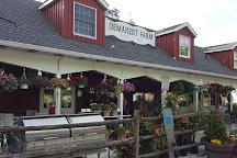 Demarest Farm, Hillsdale, United States