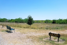 Estero Llano Grande State Park, Weslaco, United States