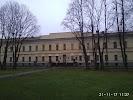 Новгородский государственный объединенный музей-заповедник на фото Великого Новгорода