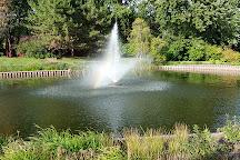 Cantigny Park, Wheaton, United States