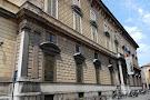 Museo Civico Ala Ponzone