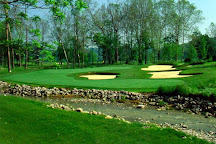 Elks Run Golf Course, Batavia, United States